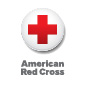 american red cross virtual workplace